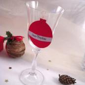 Décoration de table de Noël : inspiration naturelle