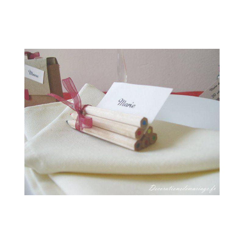 theme-mariage-ecole-decoration-de-mariage-sur-le-theme-de-l-ecole ...