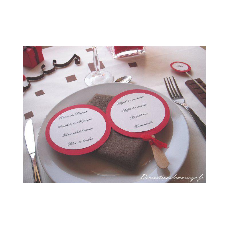 Mariage gourmandise menu sucette for Centre de table gourmandise
