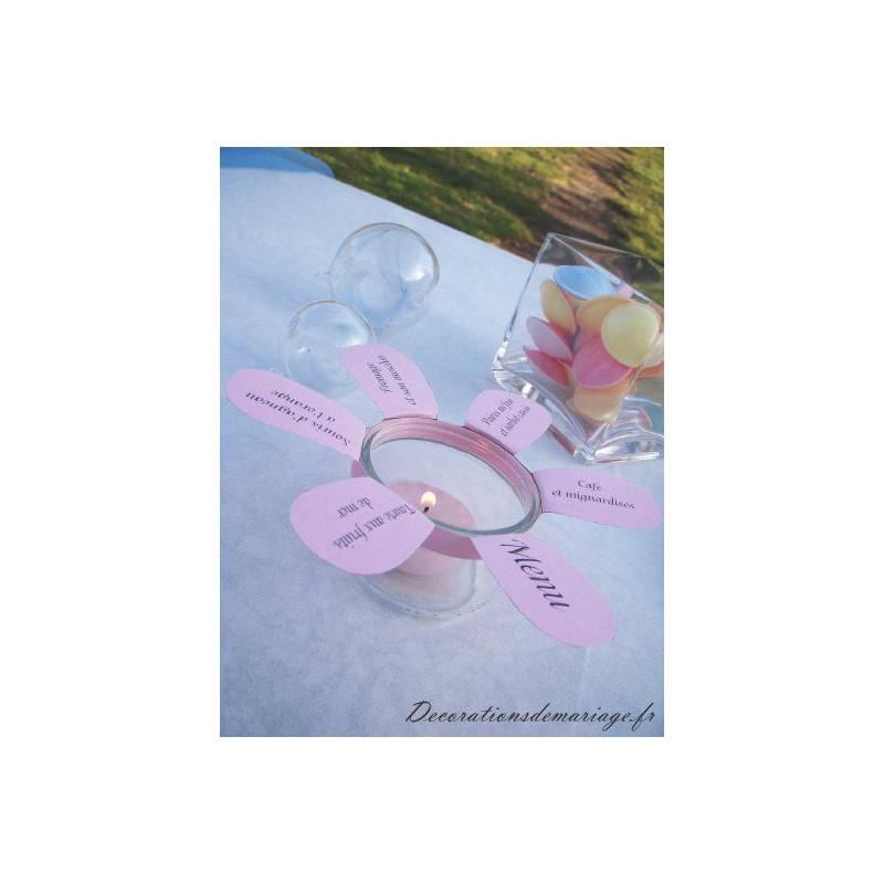 theme-paques-decoration-de-table-theme-paques-rond-de-serviette-lievre ...