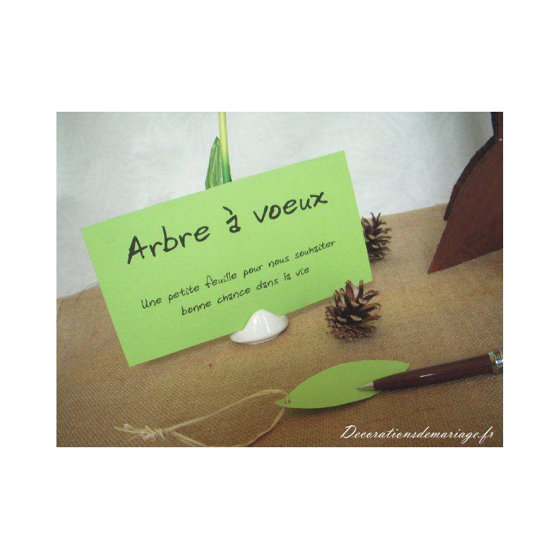 Livre d 39 or arbre en carton alternative - Idee livre d or mariage ...