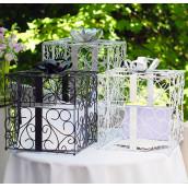 L'urne de mariage cadeau