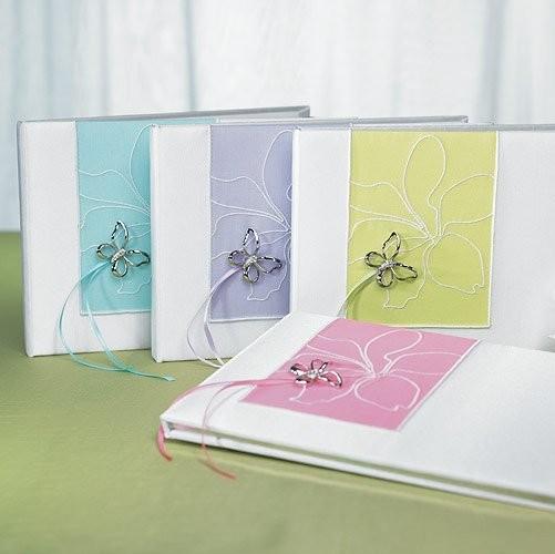 le livre d 39 or mariage papillon place du mariage. Black Bedroom Furniture Sets. Home Design Ideas