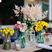 Bon plan fleurs de mariage : passer par un grossiste en ligne
