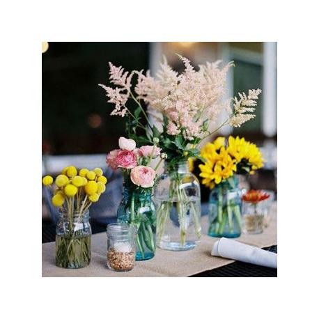 bon plan fleurs mariage pensez au grossiste. Black Bedroom Furniture Sets. Home Design Ideas