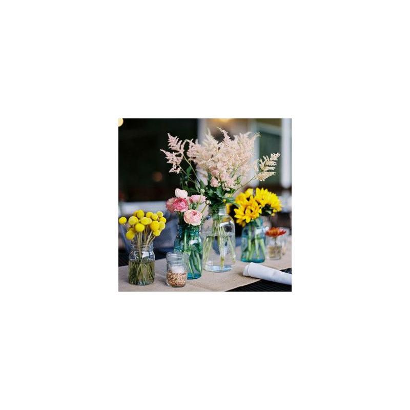 ... plans > Bon plan fleurs de mariage : passer par un grossiste en ligne
