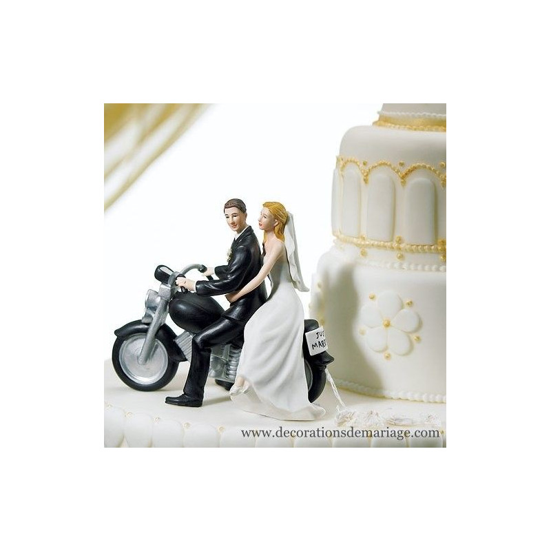 Cherche femme pour mariage sur facebook