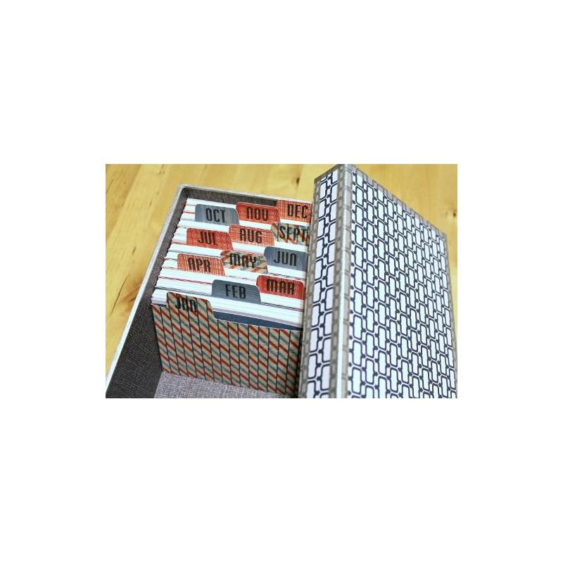 washi tape ruban adhesif rayures bleu et rouge. Black Bedroom Furniture Sets. Home Design Ideas