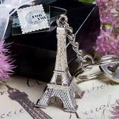Le porte clé tour Eiffel