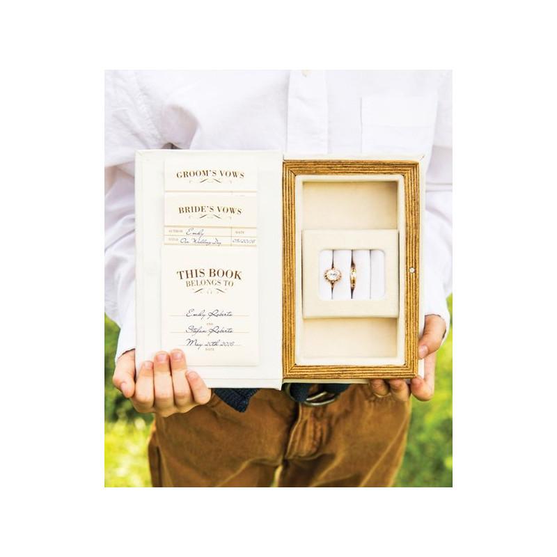 Porte livre for Porte de versailles salon du mariage