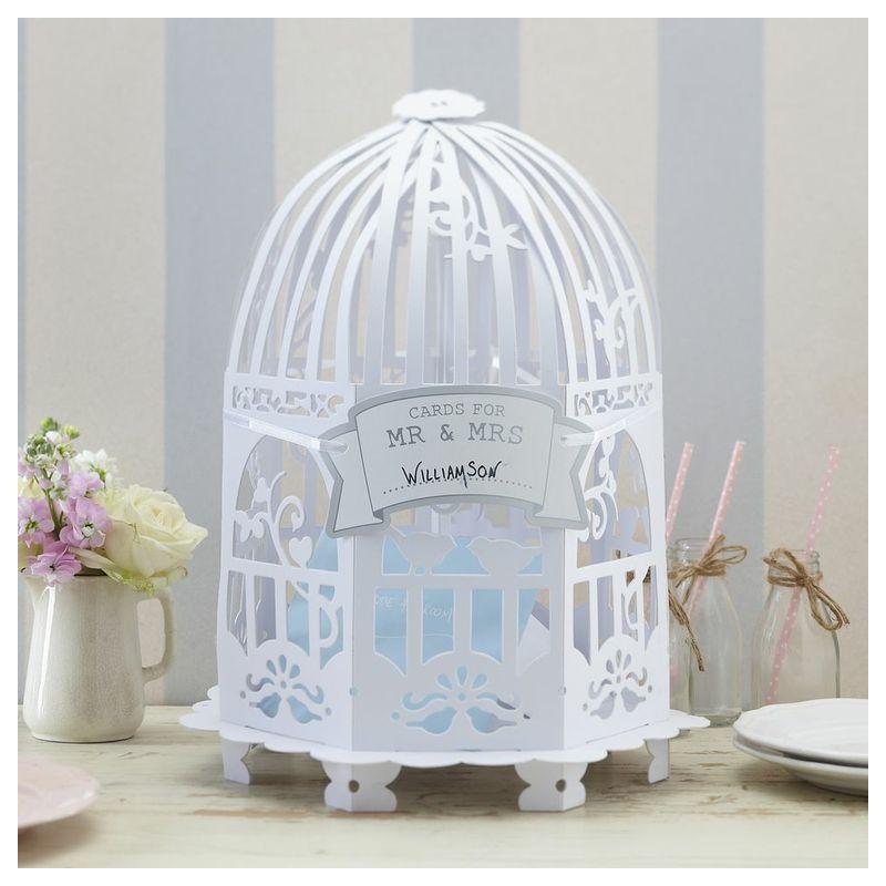 urne pas cher urne mariage coeur kraft with urne pas cher urne dcorative urne bote cadeau x. Black Bedroom Furniture Sets. Home Design Ideas