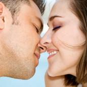 Sauver son mariage : conseils d'un Love Coach