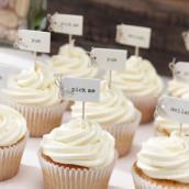 Les 12 pics cupcake vintage