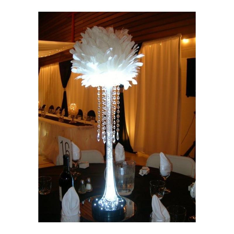 vase tour eiffel decoration table. Black Bedroom Furniture Sets. Home Design Ideas