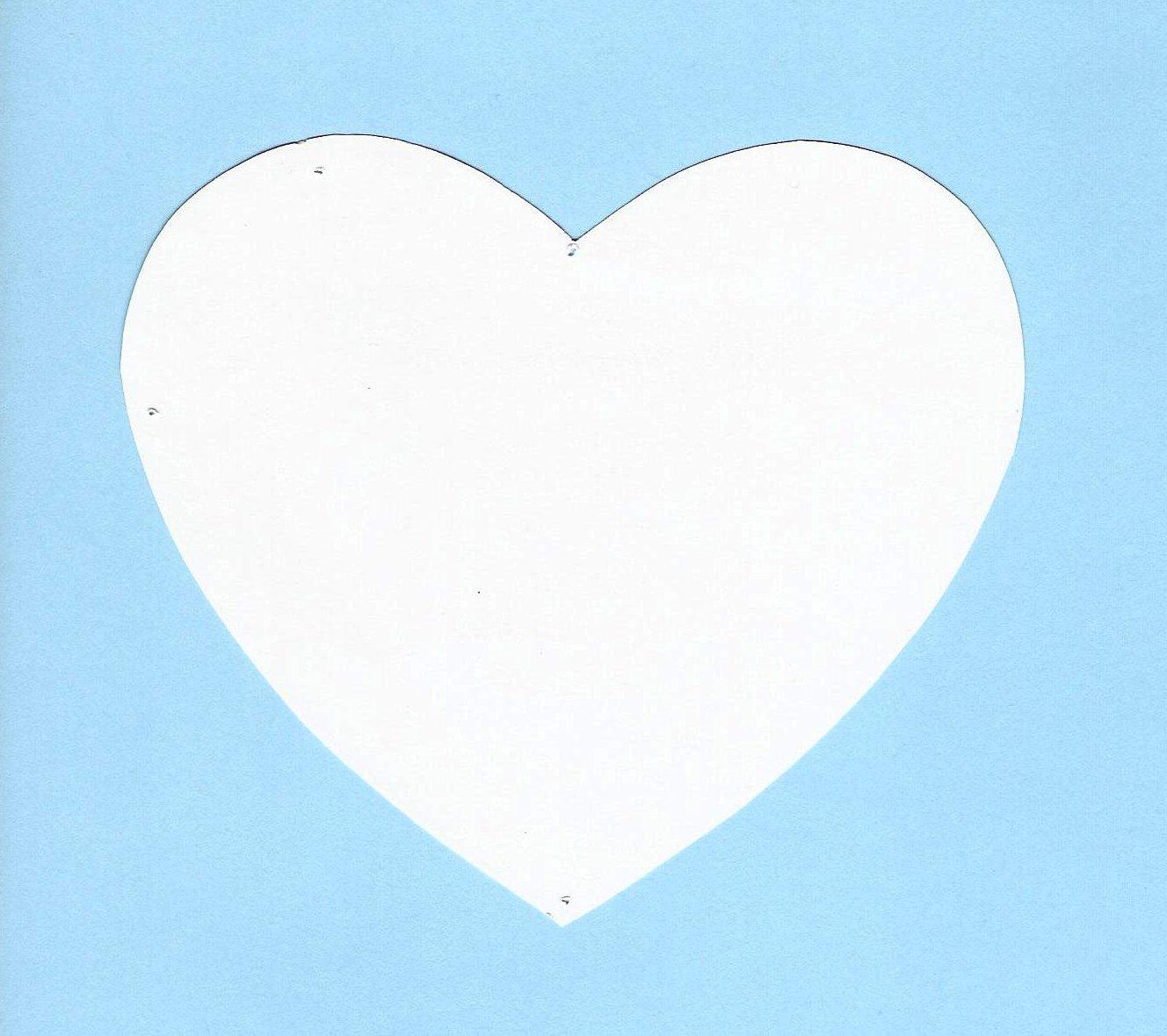 Realiser plan de table rideau diy for Deco en forme de coeur