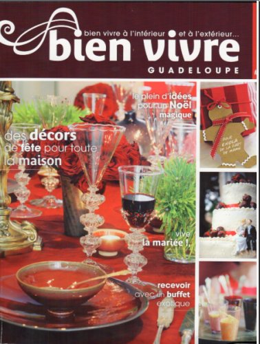 figurine mariage article