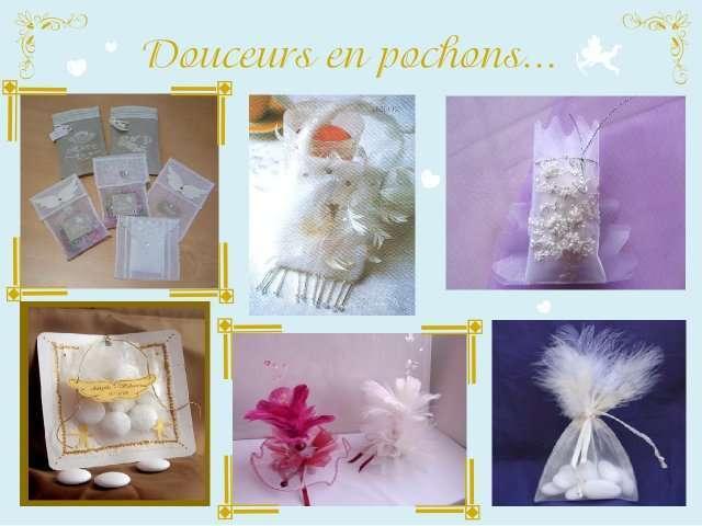 Idee cadeau mariage deco meilleur blog de photos de for Deco idee cadeau