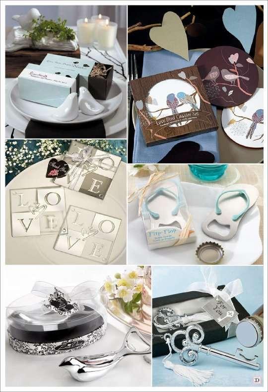 cadeau invit s mariage original. Black Bedroom Furniture Sets. Home Design Ideas