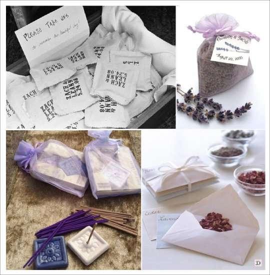 Idee Cadeau Pour Mariage.Decouvrez Nos Idees De Cadeau Pour Vos Invites De Mariage