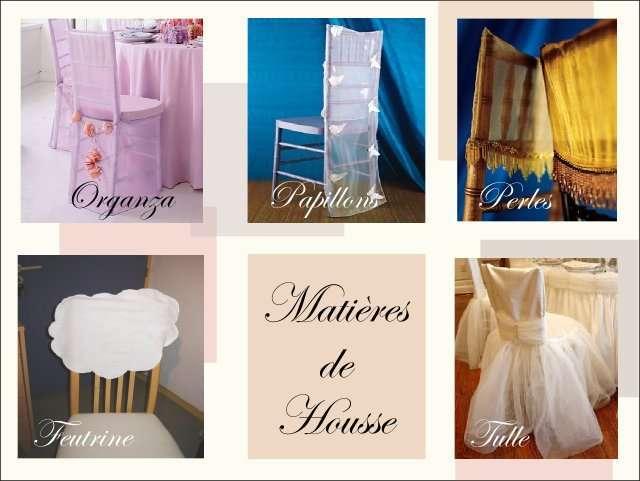 Idees decoration chaise banc eglise - Housse pour dossier de chaise ...