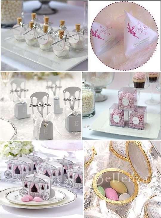 http://www.decorationsdemariage.fr/images/stories/contes_de_fee/mariage_contes_de_fee_cadeaux_boites_dragees.jpg