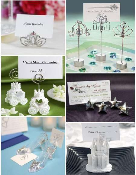 http://www.decorationsdemariage.fr/images/stories/contes_de_fee/mariage_contes_de_fee_marque_place_couronne.jpg