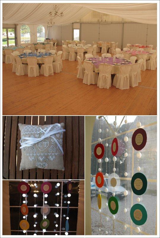 decoration_mariage_les_couleurs