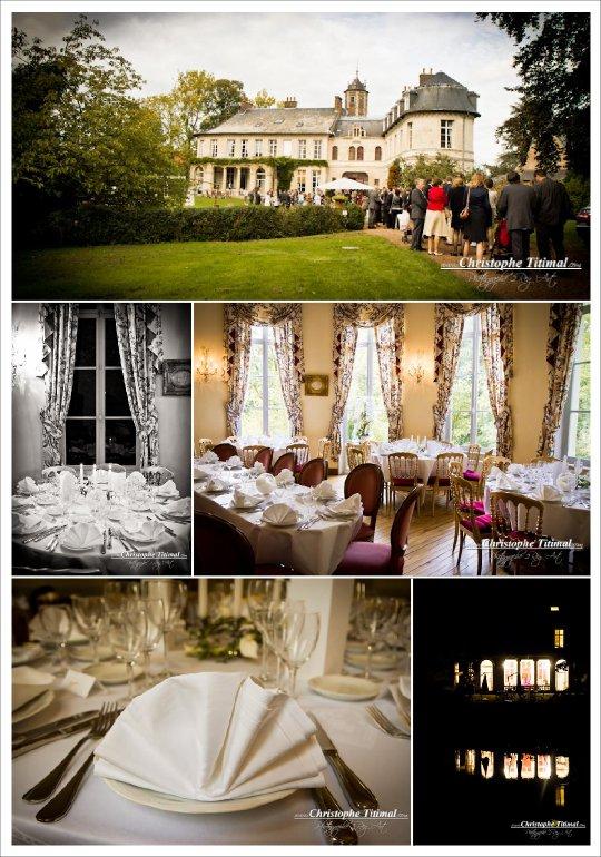 decoration_mariage_chateau