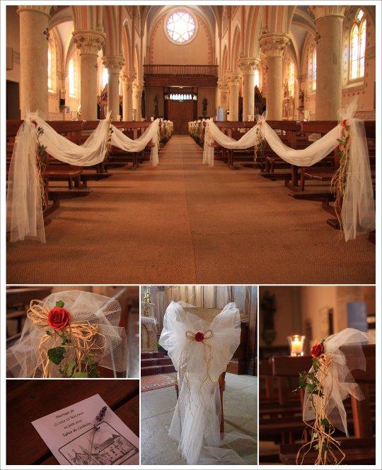 decoration_mariage_bordeaux_ecru