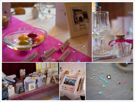 decoration_mariage_pigeonnier
