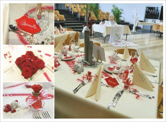 decoration_mariage_baiser_rouge