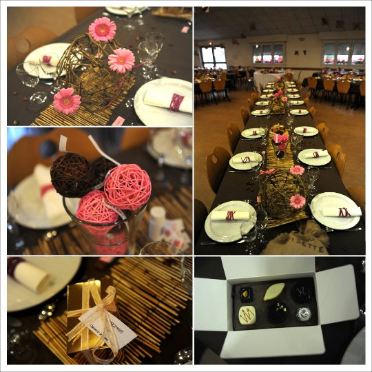 decoration_mariage_chocolat_rose