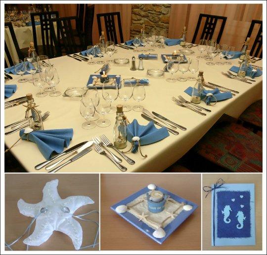 decoration_mariage_mer_bleu