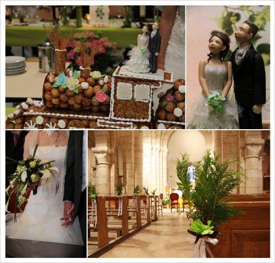 decoration_mariage_piece_montee