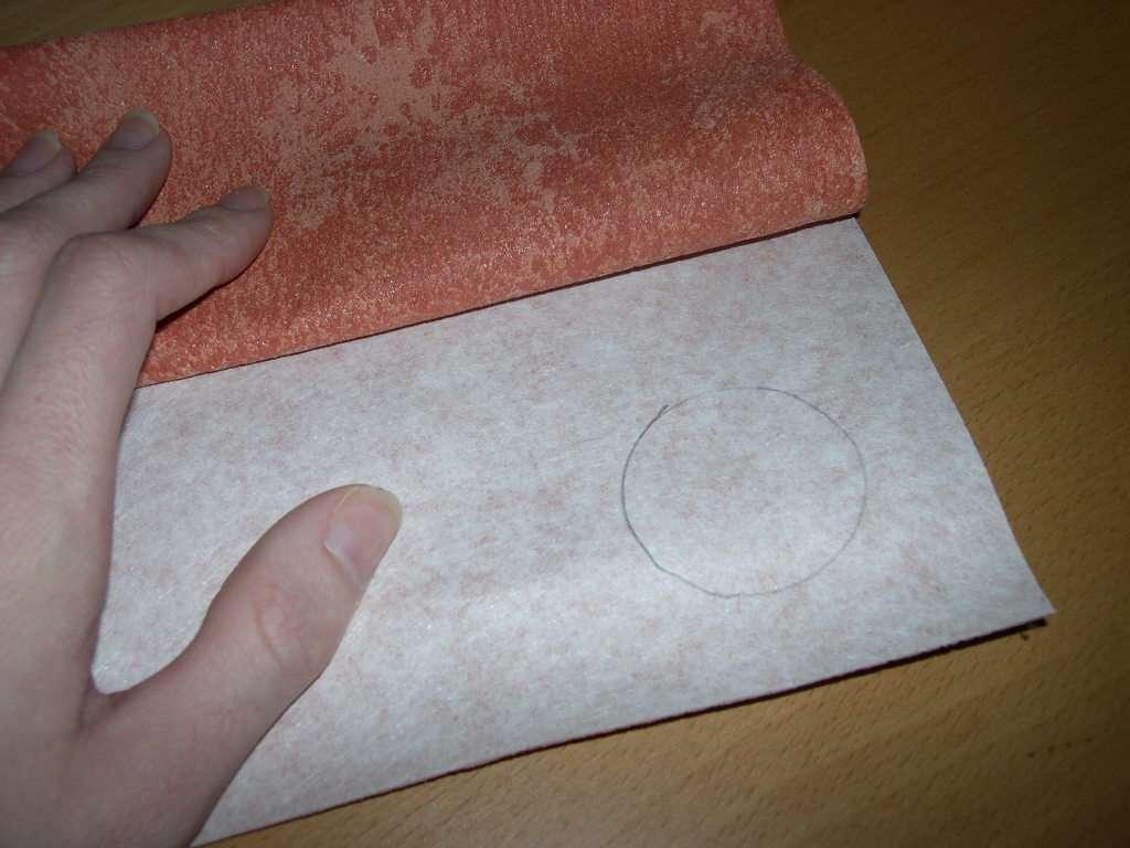 réalisation modèle exemple faire part invitation mariage thème asie zen loisirs créatifs bricolage faire soi même carte triptyque brun chocolat bleu ciel orange perle ruban