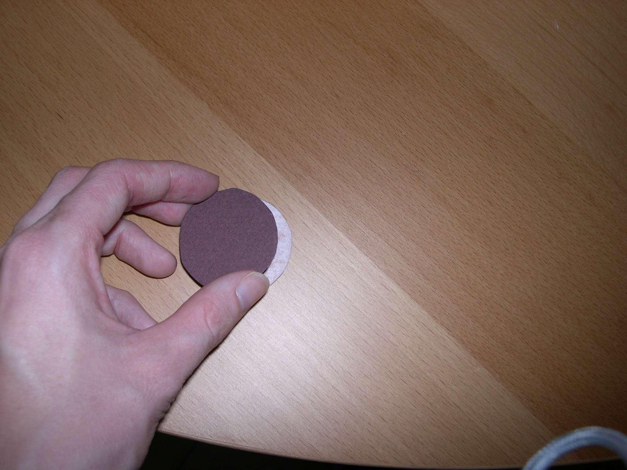 réalisation modèle exemple faire part invitation mariage thème asie zen loisirs créatifs bricolage faire soi même carte triptyque brun chocolat bleu ciel orange perle ruban bouton en tapisserie