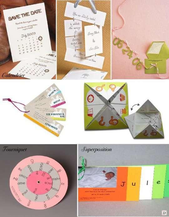 scrapbooking faire part mariage dh03 jornalagora. Black Bedroom Furniture Sets. Home Design Ideas