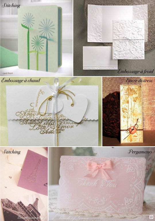 id e faire part mariage plein di 39 d es. Black Bedroom Furniture Sets. Home Design Ideas