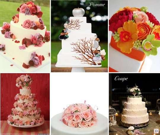 figurine_mariage_piece_montee_gateau_fleur_couronne