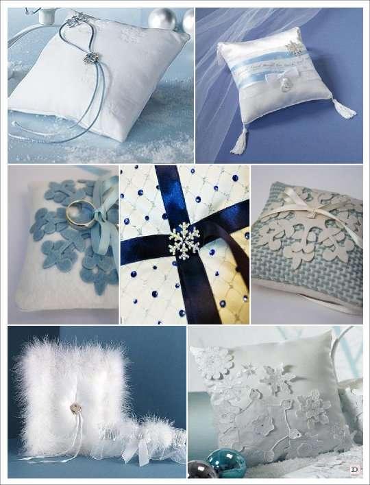 Theme mariage hiver idees accueil design et mobilier for Decoration porte hiver