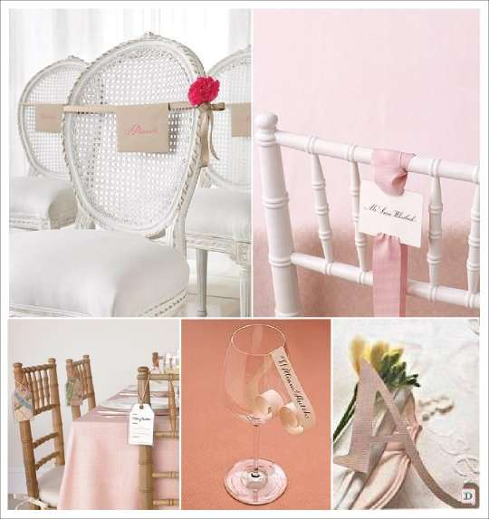 marque place mariage faites le plein d 39 ides. Black Bedroom Furniture Sets. Home Design Ideas