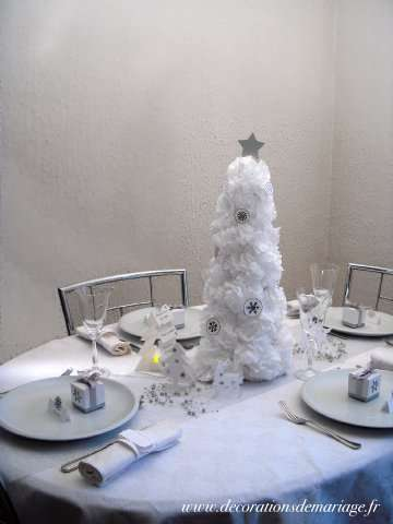 http://www.decorationsdemariage.fr/images/stories/noel/noel_papier/decoration_table_noel_papier_sapin_cone.jpg