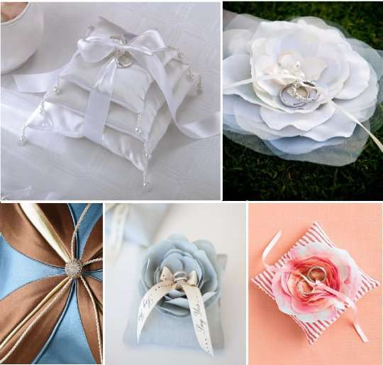 https://www.decorationsdemariage.fr/images/stories/porte_alliances/new/coussin_alliances_mariage_forme_fleur.jpg
