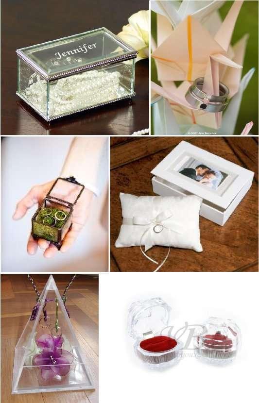 Mariage r tro vintage des photos des photos de fond fond for Decoration d une boite en carton