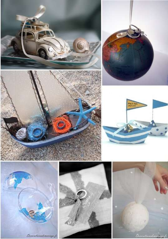 http://www.decorationsdemariage.fr/images/stories/porte_alliances/new/porte_alliances_mariage_objet_bateau.jpg