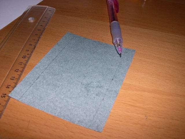 realisation modèle exemple faire part mariage invitation thème hiver original pompon en laine faire soi même bricolage loisirs créatifs