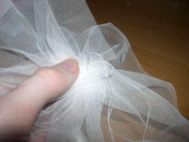 réalisation marque place nymphéa nénuphar en tissu marais mode d'emploi