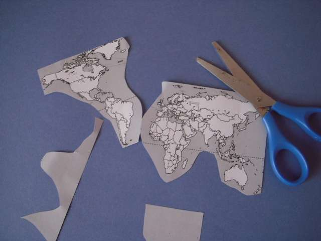 realisation porte alliances globe
