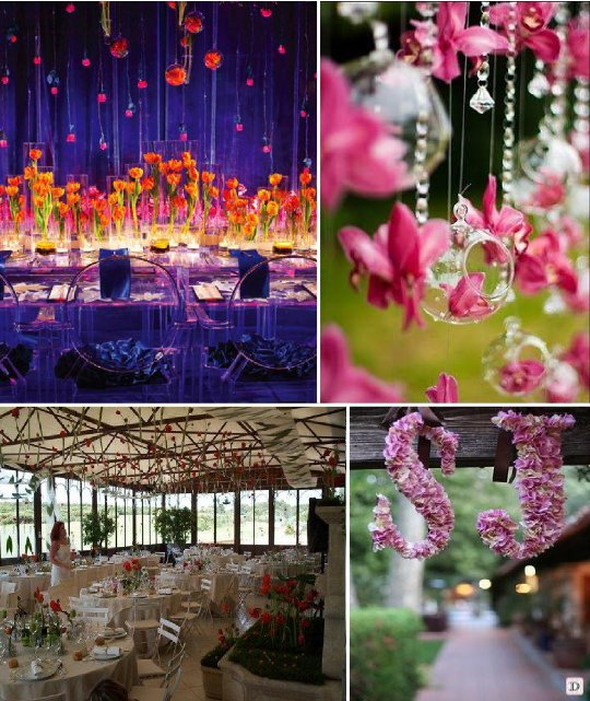Mariage blog articles decoration mariage for Article decoration mariage