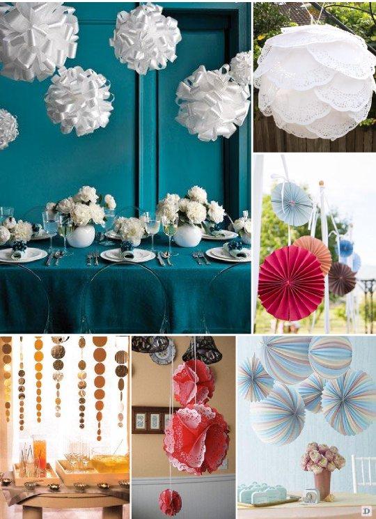 table rabattable cuisine paris deco table mariage a faire. Black Bedroom Furniture Sets. Home Design Ideas